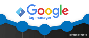 Google Tag Manager en WordPress paso a paso