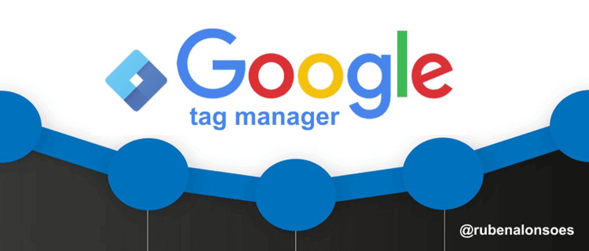 Google Tag Manager en WordPress - Qué es y cómo instalarlo