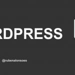 Qué es WordPress y para qué sirve - Todo sobre WordPress