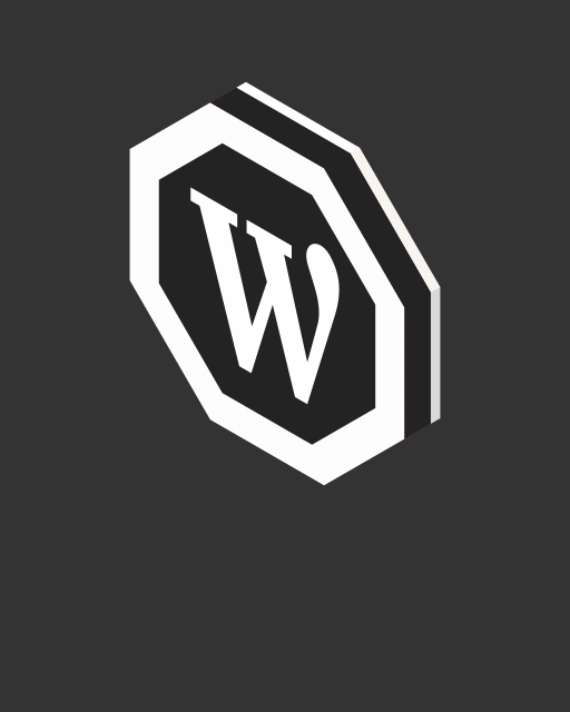 Todo sobre WordPress